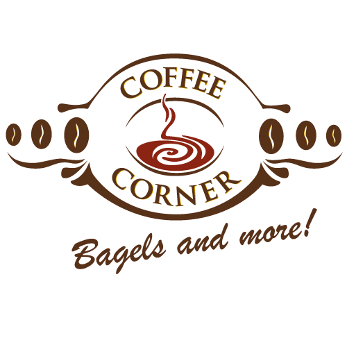Coffee_Corner.png
