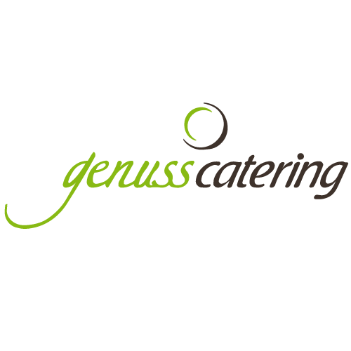 genuss_catering.png