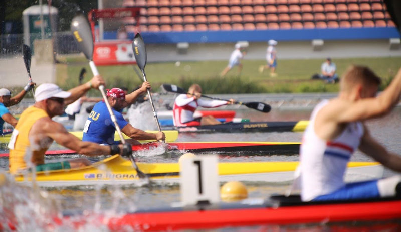 canoesprint2014-tom-kierey wm2013