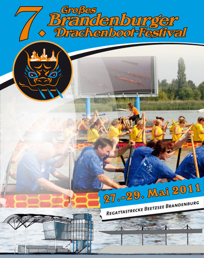 Drachenboot-Festival-2011-small_2